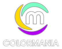 Colormania